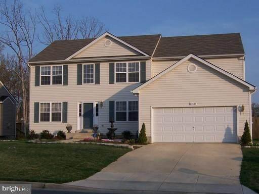 47089 Sorrel Drive, LEXINGTON PARK, MD 20653 (#MDSM2000124) :: Blackwell Real Estate