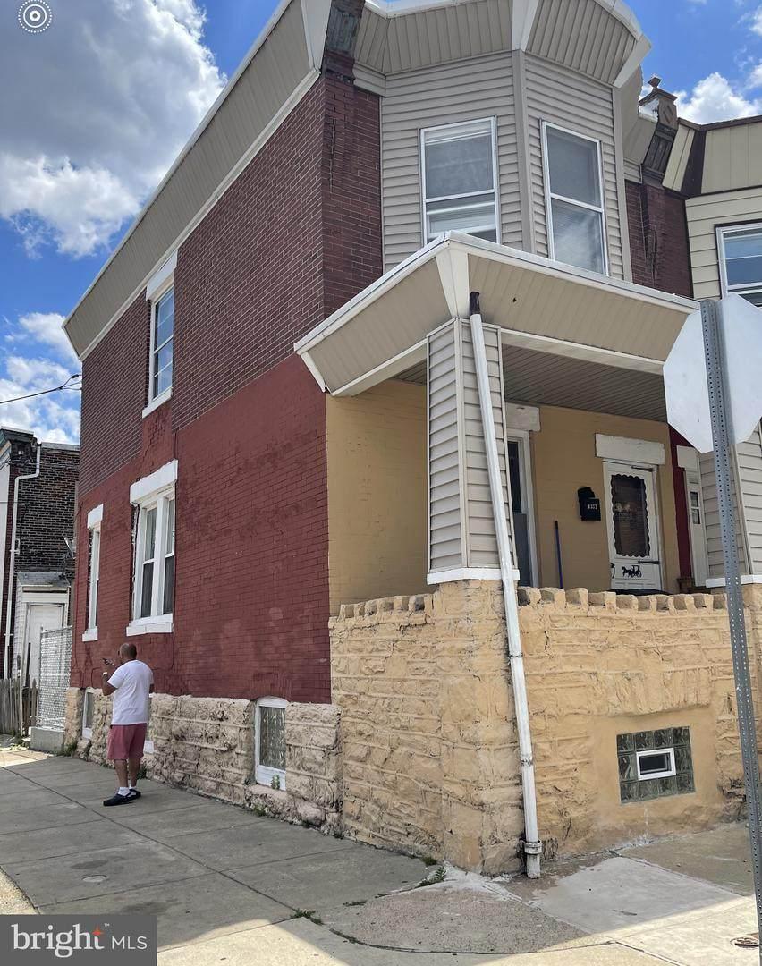 4353 Orianna Street - Photo 1