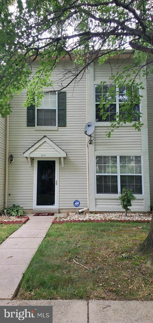 6151 Sea Lion Place, WALDORF, MD 20603 (#MDCH2000242) :: Network Realty Group