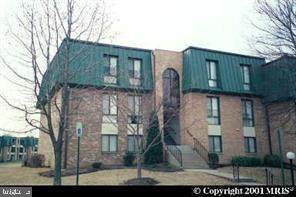 1038-101 Brinker Drive, HAGERSTOWN, MD 21740 (#MDWA2000146) :: Corner House Realty