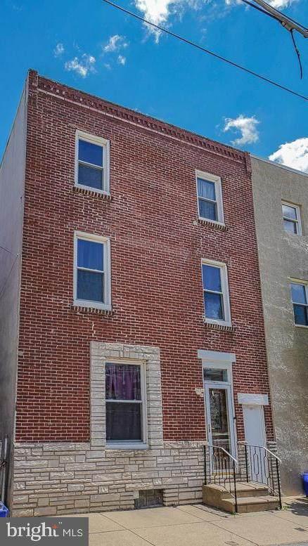 2725 Auburn Street - Photo 1