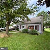 513 Lockheed Avenue, READING, PA 19601 (#PABK2000332) :: Jason Freeby Group at Keller Williams Real Estate