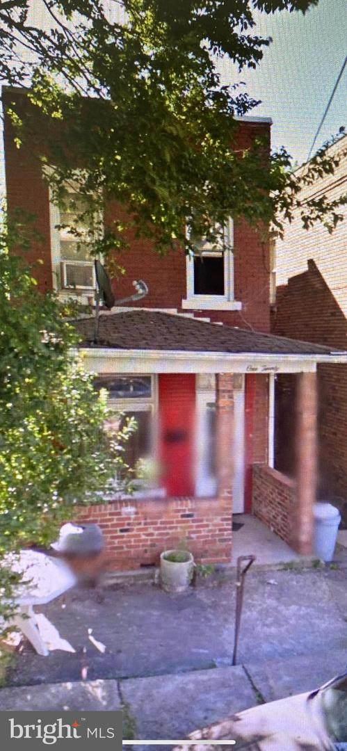 120 Good Street, JEANNETTE, PA 15644 (MLS #PAWL2000000) :: PORTERPLUS REALTY