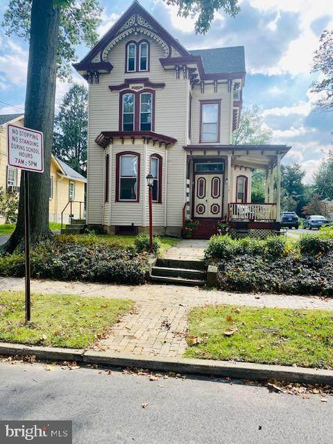 16-UNIT # 5E Lincoln Avenue - Photo 1