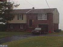241 Reynolds Mill Road, YORK, PA 17403 (#PAYK2000424) :: TeamPete Realty Services, Inc