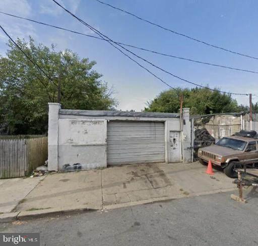1700 Conrad Street - Photo 1