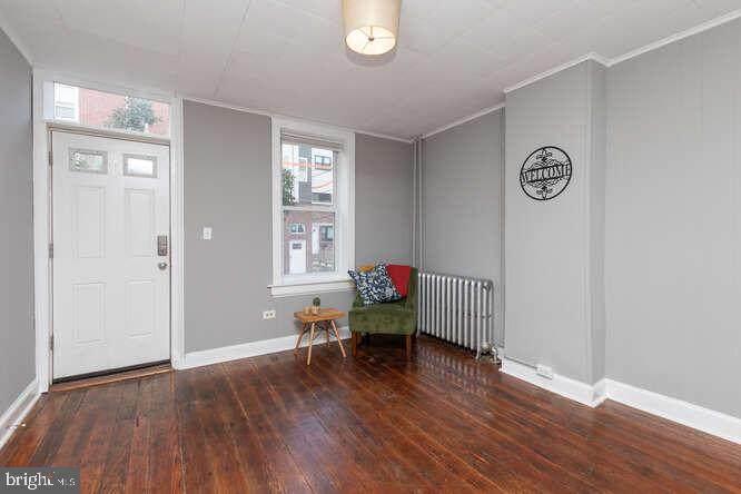 2657 Braddock Street - Photo 1