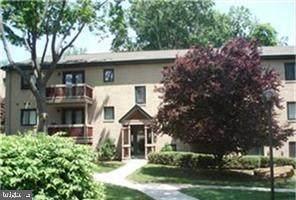 4310 Eastview Lane - Photo 1
