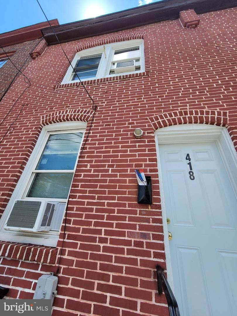 418 Oak Street - Photo 1