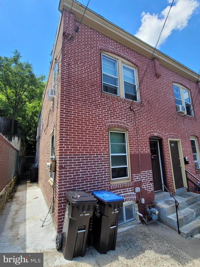 426 Oak Street - Photo 1