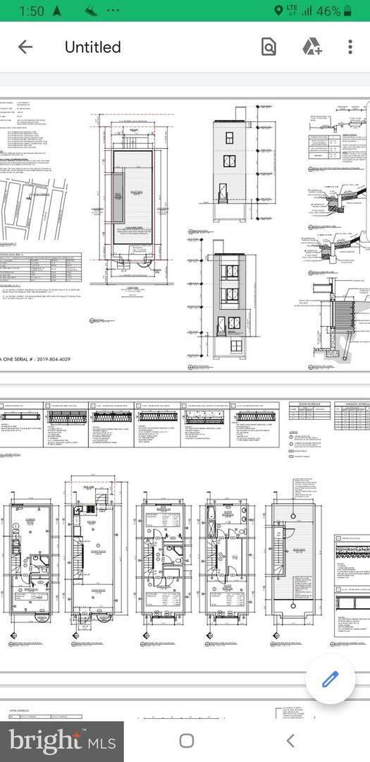 2148 N Reese Street, PHILADELPHIA, PA 19122 (#PAPH2002380) :: Erik Hoferer & Associates