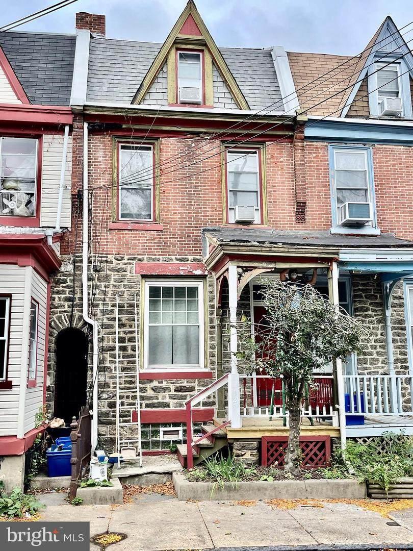 127 Rittenhouse Street - Photo 1