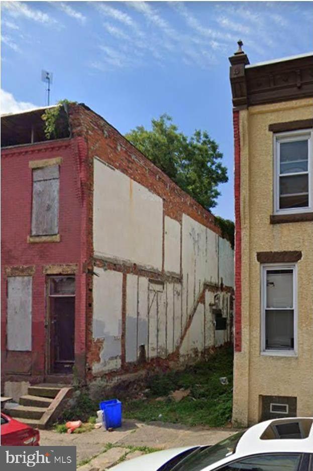 3126 Fontain Street - Photo 1
