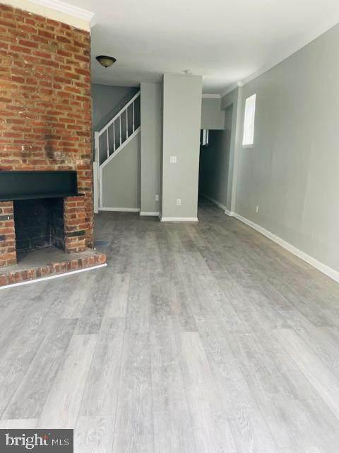 157 Collins Avenue, BALTIMORE, MD 21229 (#MDBA2000993) :: Dart Homes
