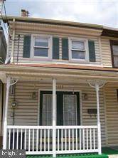 135 Main, MIDDLETOWN, PA 17057 (#PADA2000294) :: Century 21 Dale Realty Co