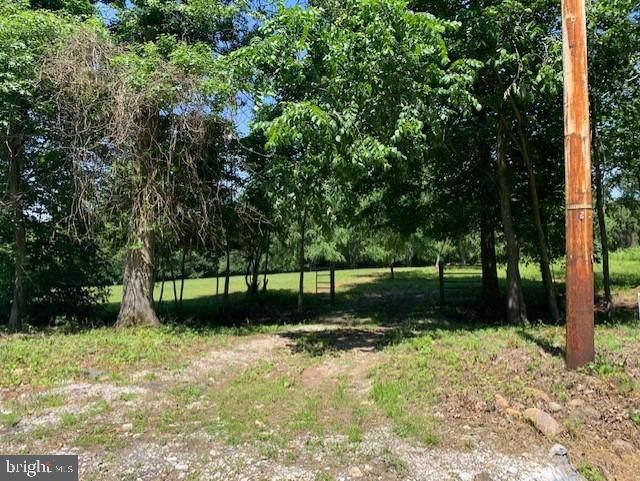 75 Poplar Springs Road, ORRTANNA, PA 17353 (#PAAD2000102) :: The Joy Daniels Real Estate Group