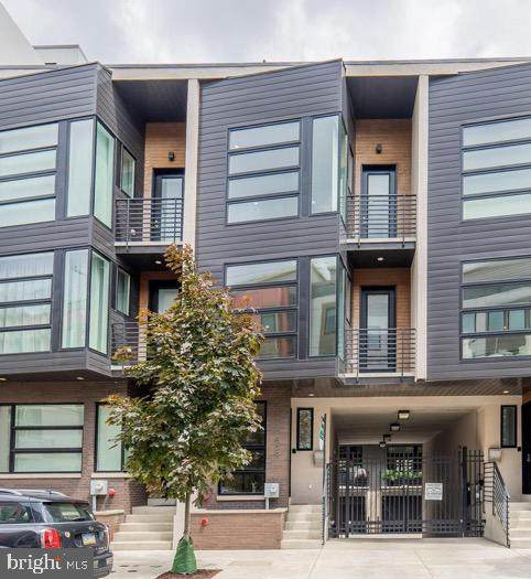 609 N 3RD Street, PHILADELPHIA, PA 19123 (MLS #PAPH2002179) :: Kiliszek Real Estate Experts