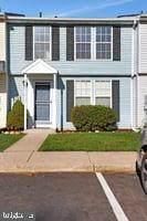 1553 Violet Drive, HAGERSTOWN, MD 21740 (MLS #MDWA2000172) :: PORTERPLUS REALTY