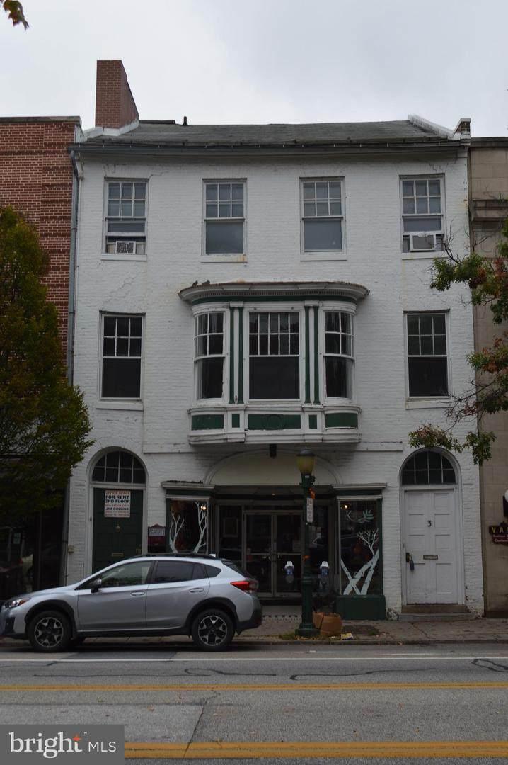 3 Hanover Street - Photo 1