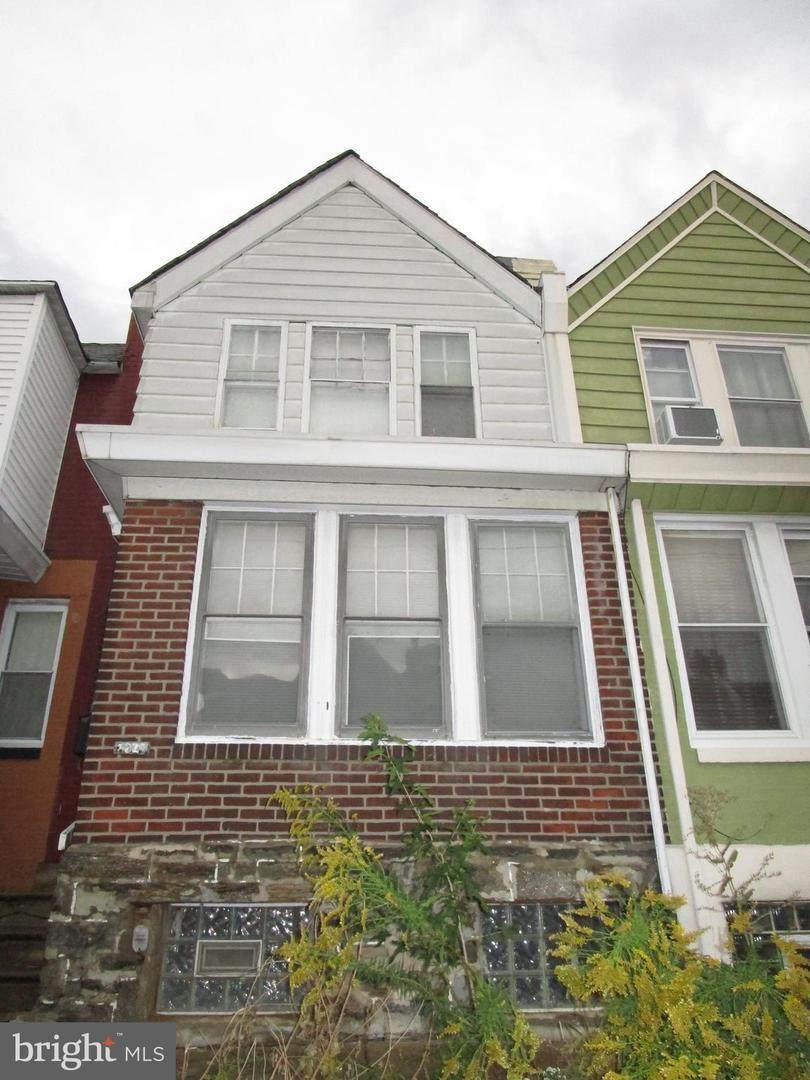 3829 Lawndale Street - Photo 1