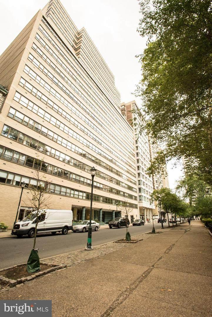 1806-18 Rittenhouse Square - Photo 1
