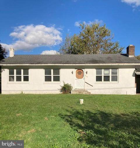 2108 Jacob Tome Memorial Highway, PORT DEPOSIT, MD 21904 (#MDCC2000131) :: The Gus Anthony Team