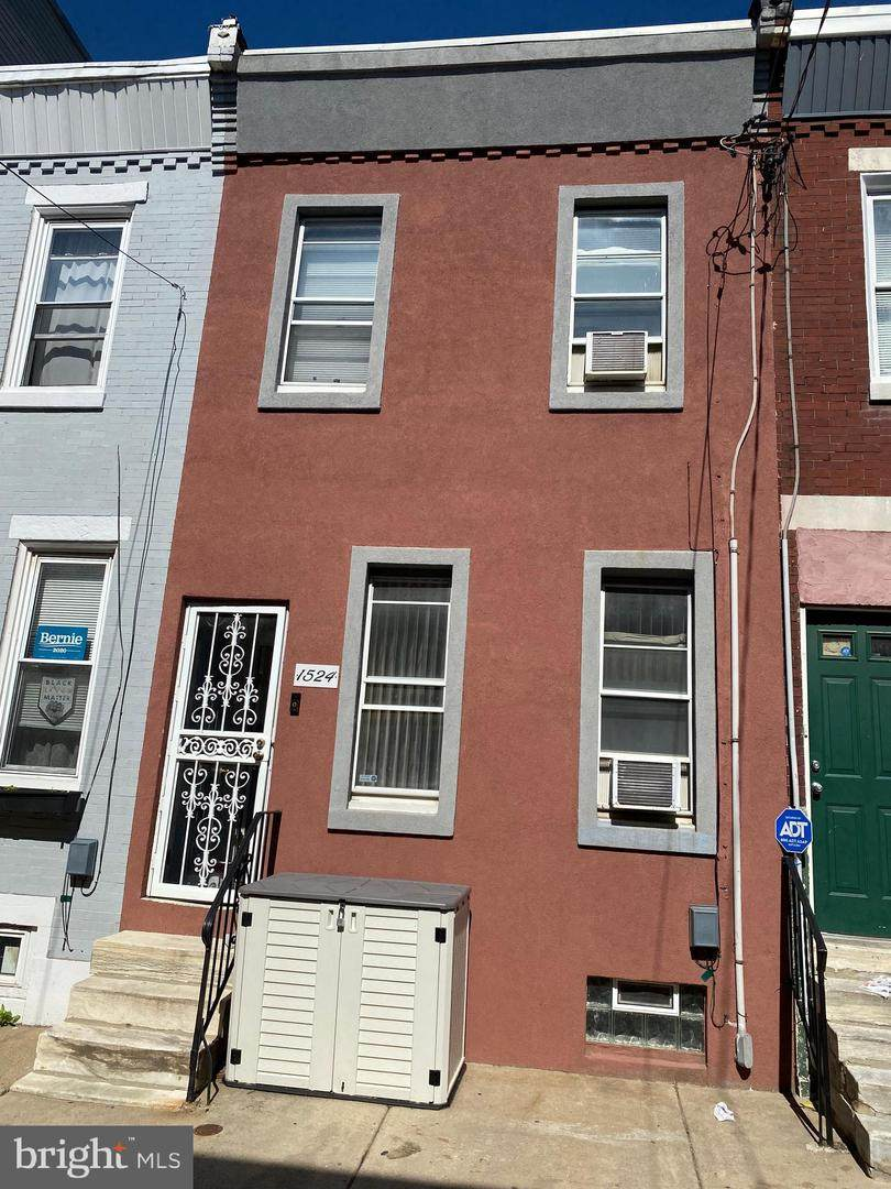 1524 Capitol Street - Photo 1