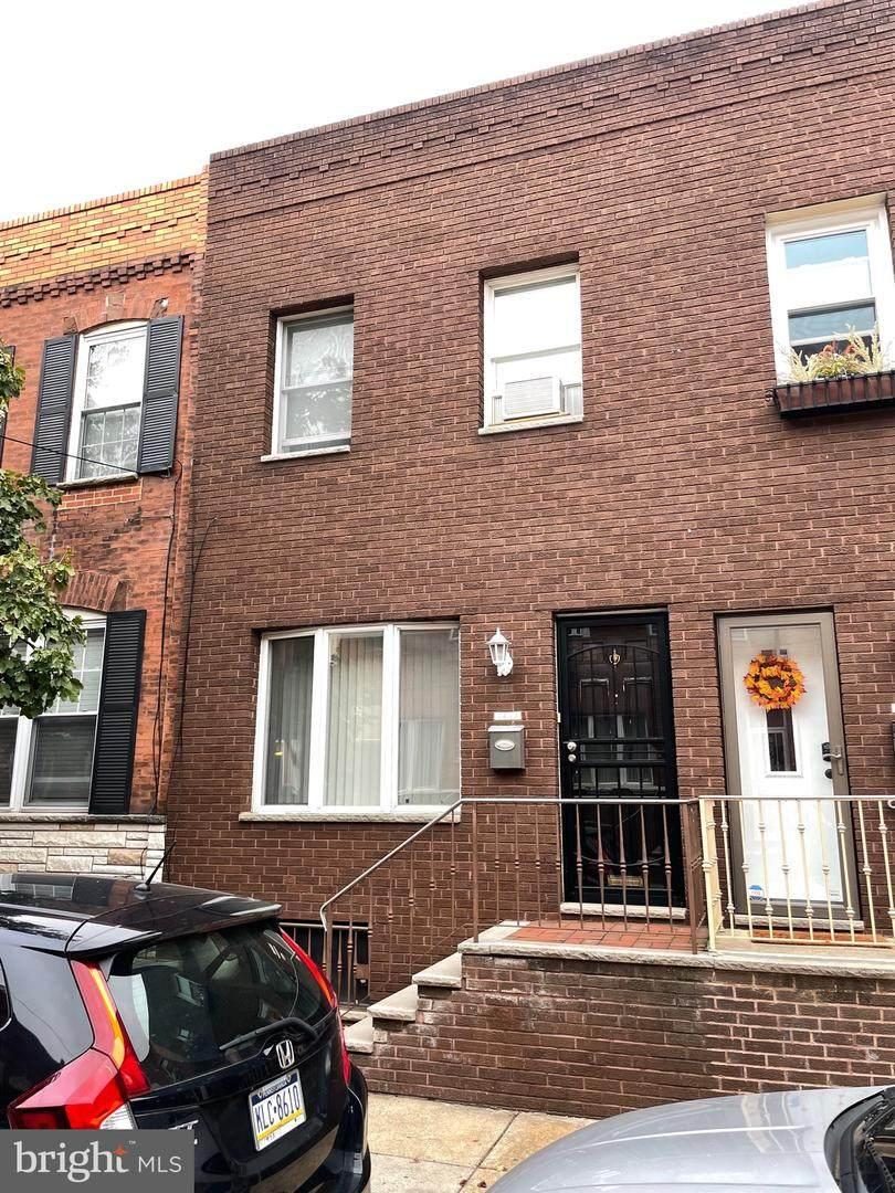 2433 Garnet Street - Photo 1