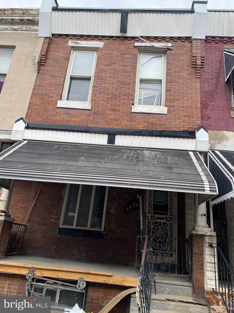 2956 Bambrey Street - Photo 1