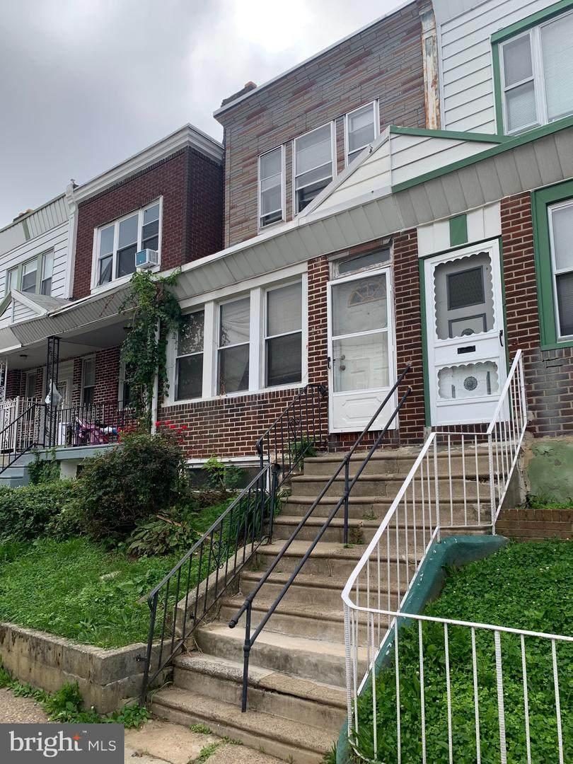 1616 Wilton Street - Photo 1
