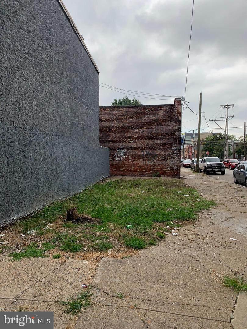 3224 Latona Street - Photo 1