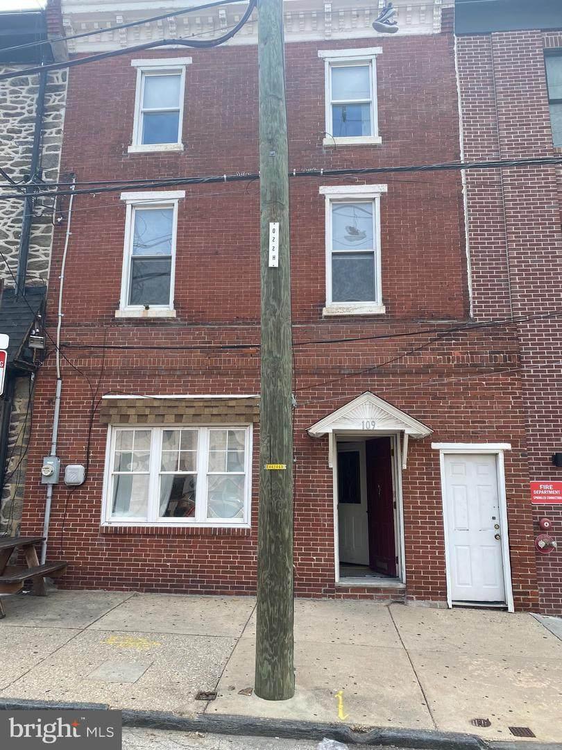 109 Cotton Street - Photo 1