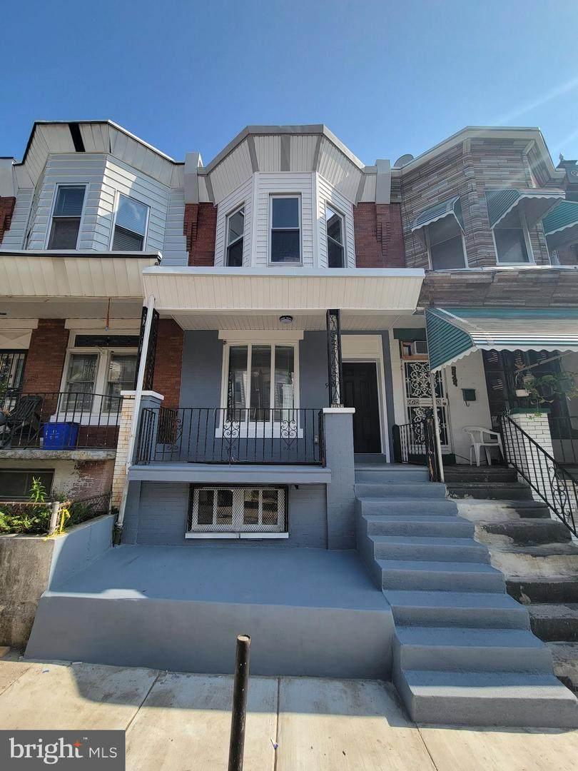 5422 Webster Street - Photo 1
