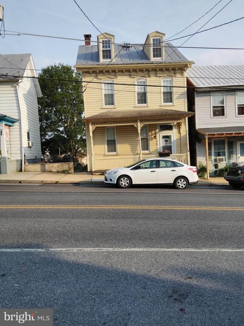 216 Market Street - Photo 1