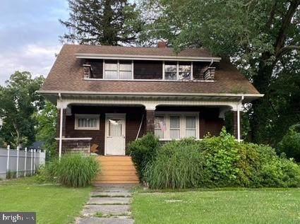13 Columbia Avenue, VINELAND, NJ 08360 (#NJCB2000152) :: Better Homes Realty Signature Properties