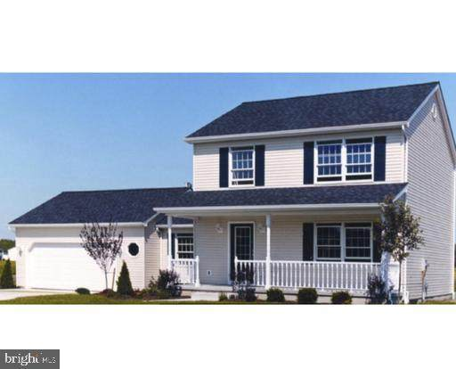 726 Lazy River, LUSBY, MD 20657 (#MDCA2000139) :: The Dailey Group