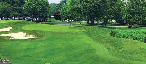 100 Green View Terrace, BLACKWOOD, NJ 08012 (#NJCD2000657) :: Sail Lake Realty