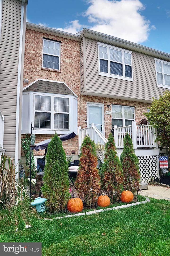 4705 Boxwood Place - Photo 1
