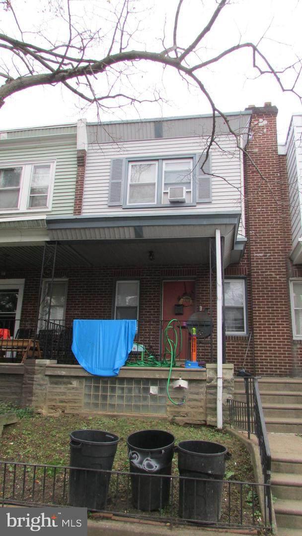 4720 Marple Street, PHILADELPHIA, PA 19136 (MLS #PAPH2002691) :: PORTERPLUS REALTY