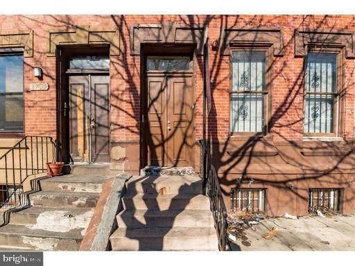 1731 Diamond Street - Photo 1