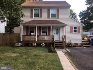 1309 Holly Street, SHADY SIDE, MD 20764 (#MDAA2000868) :: The Putnam Group