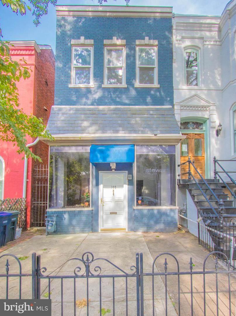 109 8TH Street - Photo 1