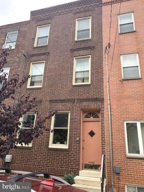 1172 10TH Street - Photo 1
