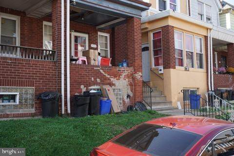 582 Alcott Street, PHILADELPHIA, PA 19120 (#PAPH2002845) :: Linda Dale Real Estate Experts