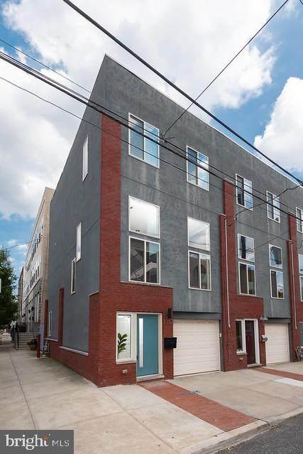 1357 N Mascher Street, PHILADELPHIA, PA 19122 (#PAPH2002872) :: Erik Hoferer & Associates