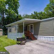 150 Hurst Drive, EPHRATA, PA 17522 (#PALA2000586) :: McClain-Williamson Realty, LLC.