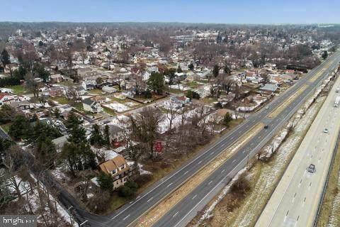 0 Governor Printz Boulevard, CLAYMONT, DE 19703 (#DENC2000665) :: Your Home Realty