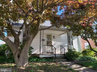 408 Maple Avenue, HANOVER, PA 17331 (#PAAD2000118) :: Shamrock Realty Group, Inc