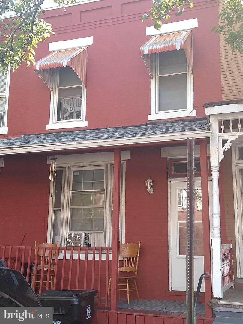 113 Hoerner Street - Photo 1