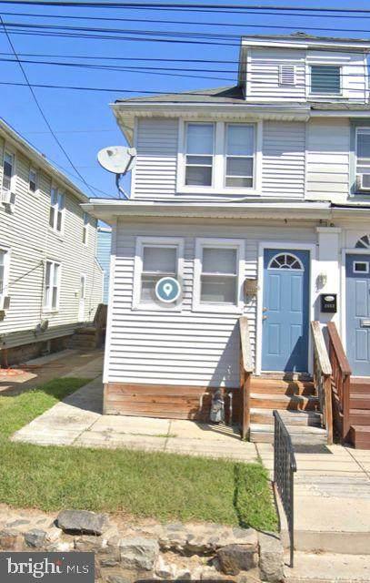 1455 Yates Avenue - Photo 1